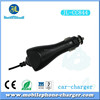 mobile phone Accessory car charger 2015 good quality Battery charger 5V 2A