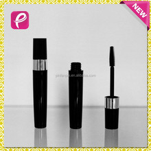 2015 New sexy black girl tube bottle case for younique mascara