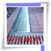 WELDON Floor channel drain / Stainless steel floor drain grate