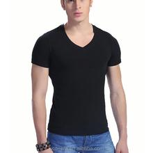 Cheap Bamboo Fiber T-shirt 100% Bamboo Products