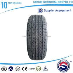 Dubai wholesale market hot sale 215/35zr18 uhp racing tyre hd920