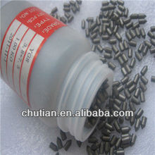 manufacture high quality k20 cemented carbide tips in all kinds of sizes