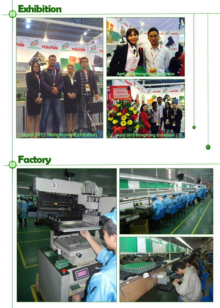 pcb exhibition and pcb factory.jpg