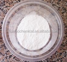 paraformaldehyde 96% 98% 30525-89-4