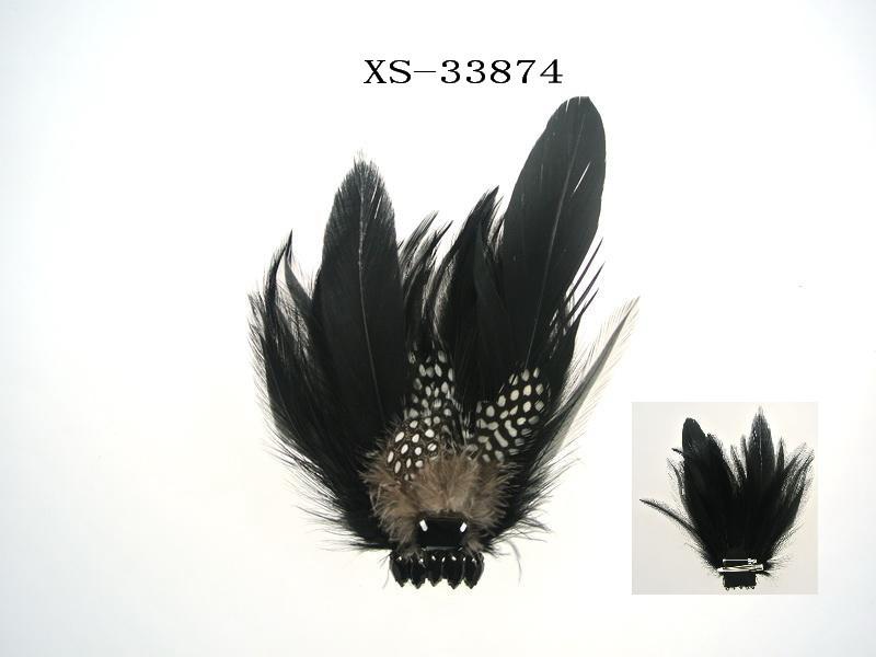 XS-33874.jpg