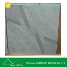400x400mm design ceramico piastrelle e restauro