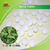 Hot Sale Stevia Tablet