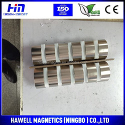 Permanent Magnet Manufacturers of D20 x 10mm Big Disc Neodymium Magnets N52 Strongest Magnets For Sale