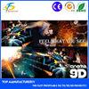 Top 2015 new products,Canton Fair reliable 9d cinema supplier, best quality 5d 7d 11d cinema equipment factory