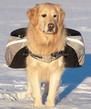 Wholesale Dog Backpack Carrier,Carrier Bag for Dog,Waterproof Dog Bag PT178