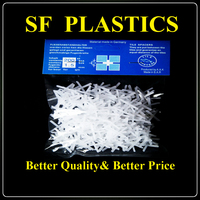 Plastic Tile Spacer in Promotion