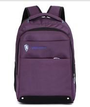 Sale warterproof Backapck Laptop Bags Business Bags