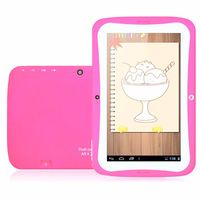 best rated 7 inch touch screen electronic writing android tablet