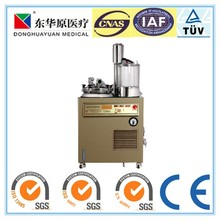 donghuayuan herbal medicine extract machine