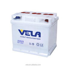 Good dry batteries 53521 battery prices in pakistan