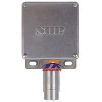 SOR RN Pressure Detector, boiler air pressure switch