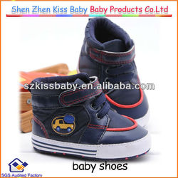 baby boy shoes leather fashion 2015