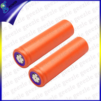 electric cars batery hottest sell original 18650 battery 3.7v 2800mAh with good quality