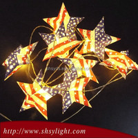 Wholesale Factory Price Christmas Decorations Neon Lights