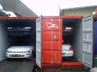 Used Cars For Export From Singapore