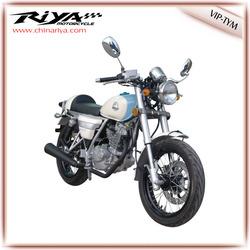 2014 125cc 150cc new street motorcycle (Classic) / from Riya motor