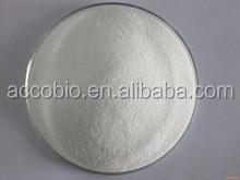 High quality D-tartaric acid,Hot selling D-tartaric acid powder powder/CAS NO:147-71-7