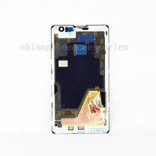 Replacement lcd display with touch screen digitizer glass for nokia lumia 1020