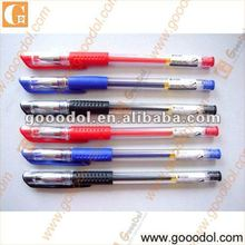 anti-slip rubber handle for ball pen (do handle only)