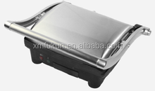 PTFE Non-Stick Material and CE Certification Electric Grill