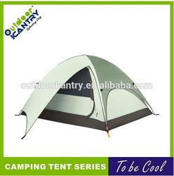 2015 Outdoor Camping Tent,Camping Monodome Tent,Fishing Tent