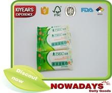 Low price baby wet wipes tissue oem