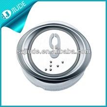 Cheap Price Elevator Parts Lift Push Button