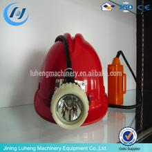 Hot -selling ABS safet helmet/mining safety helmets/helmet safety