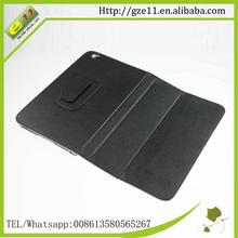 OEM manufacturers phone case pu leather for Tecno Pad mini P9