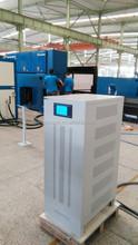 ZBW series 3 phase thyristor Power Regulator for laser cutting machine