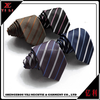 Best tie brand high quality 100% silk necktie fabric for tie