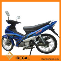 Super Oem Speed Two Wheel Motorbike