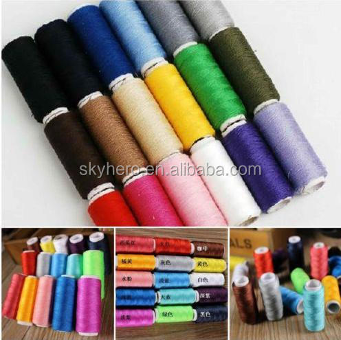 machine embroidery supplies wholesale