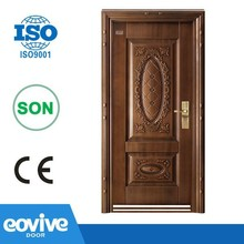 New design Iron door pictures for homes