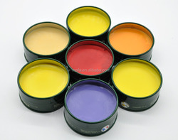 Lavender Oil Cars Paint Wax Flower Oil Carnauba Wax Soft Wax,Specially designed for French Automotive Paint Use