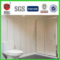 waterproof board for showers indoor