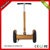 2014 Ocam exclusive sales balancing motorcycle Esway 2 wheel stand up electric scooter