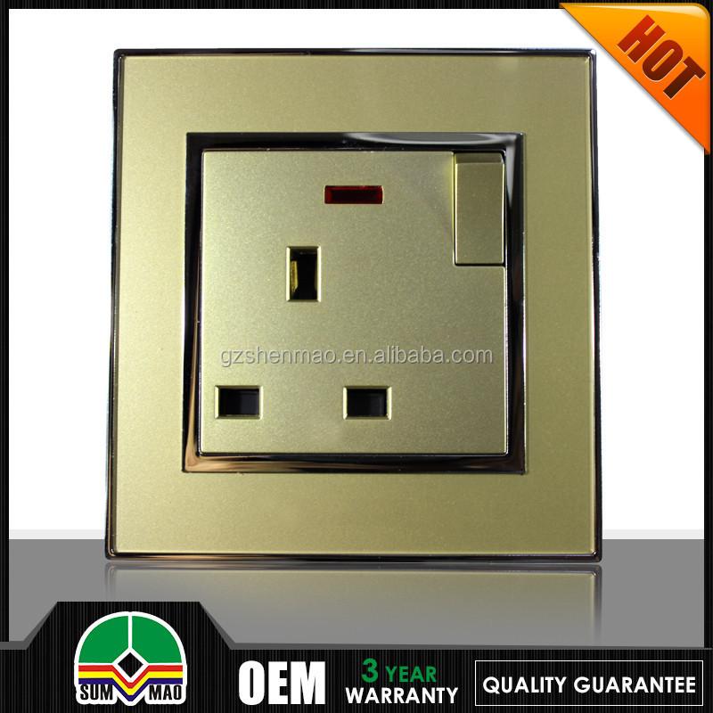 5 way round trailer plug wiring diagram images trailer wiring diagram on wiring diagram for 7 pin caravan socket as