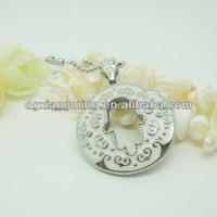 Masquerade Jewelry and Accessories Custom Made Charms