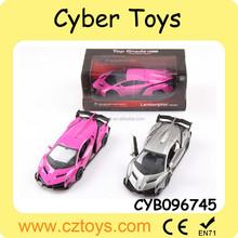 2015 newest 1:29 diecast model car model car die cast car metal authorization car toy for kids