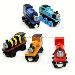 wooden kids track,wooden baby toys