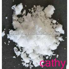 facctory price 99% boric acid