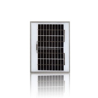 Poly crystalline solar panel from 5W to 300W solar module ,solar cell,solar home system