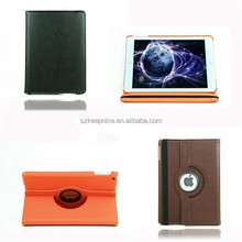 Luxury 360 Degree Rotate Case for Ipad Air,Swivel Cover Case for Ipad