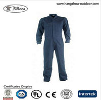 Ultima coverall workwear,Coverall workwear,Workwear coverall